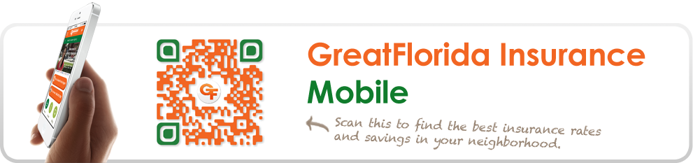 GreatFlorida Mobile Insurance in Bradenton Homeowners Auto Agency